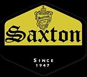 saxton bronze